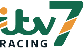 ITV7 Racing competition